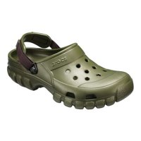 af5727091df2 Free shipping. Product Image Crocs Offroad Sport Clog