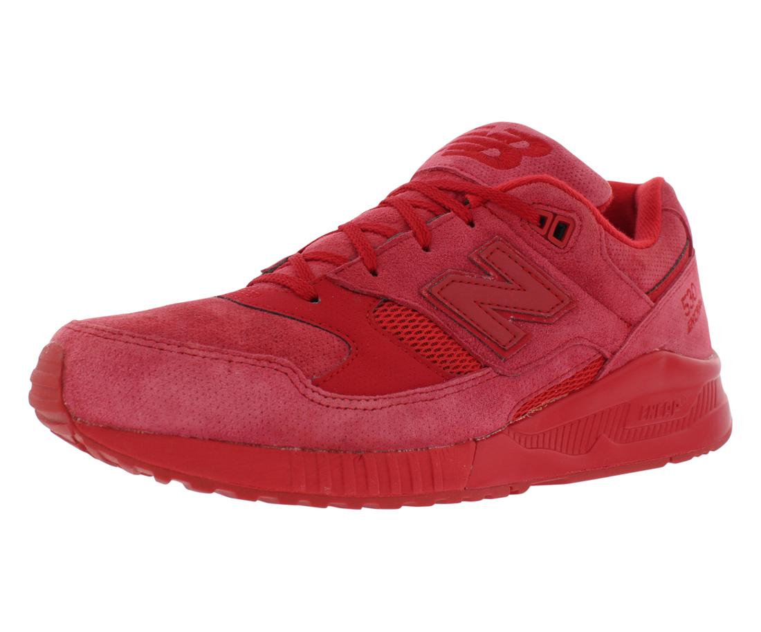New Balance 530 Mono Casual Men's Shoes