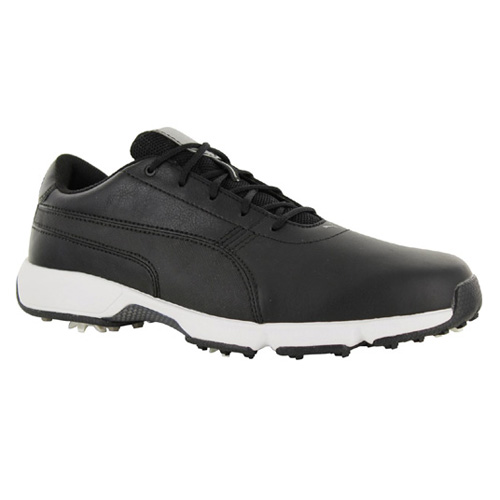 Puma Ignite Drive Mens Golf Shoes by Puma