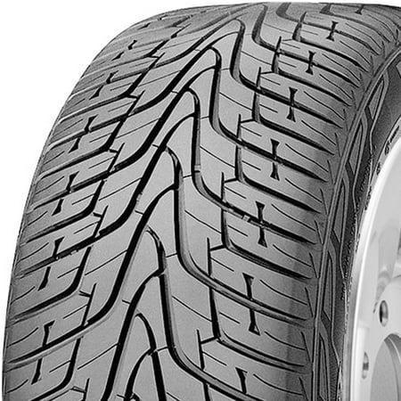 Hankook Ventus ST (RH06) 275/45R20 109 V Tire