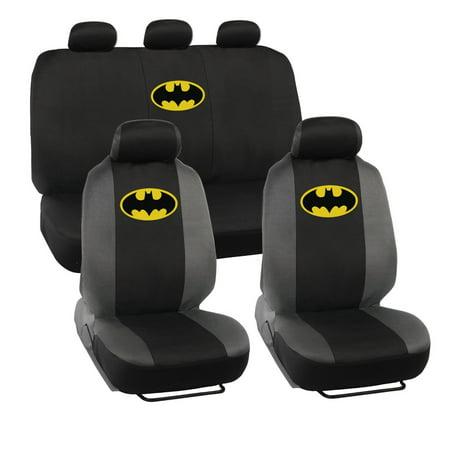 Suv Seat Covers Walmart