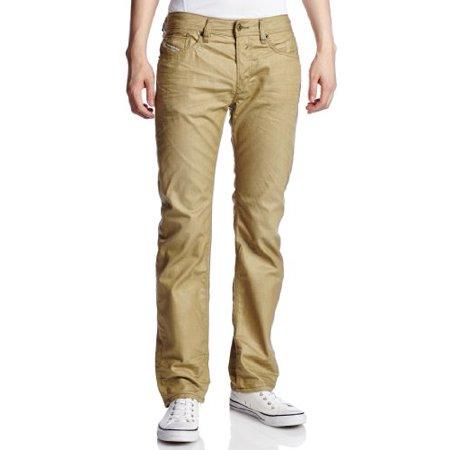 Diesel WAYKEE 0816N Jeans Beige (29)Diesel WAYKEE 0816N Jeans Beige (29)
