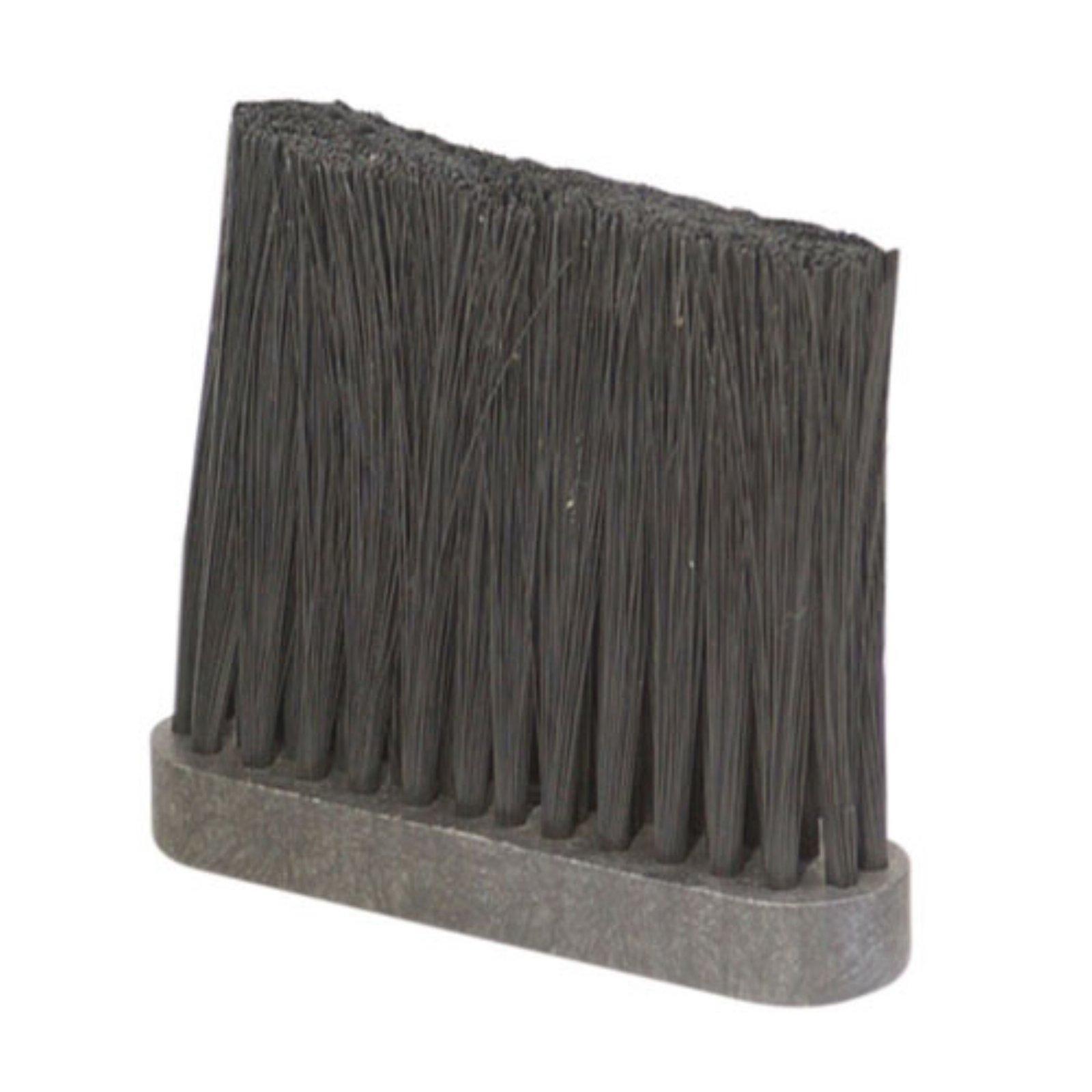 Uniflame Nylon Brush Head