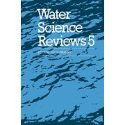 Water Science Reviews 5 : Volume 5: The Molecules of Life