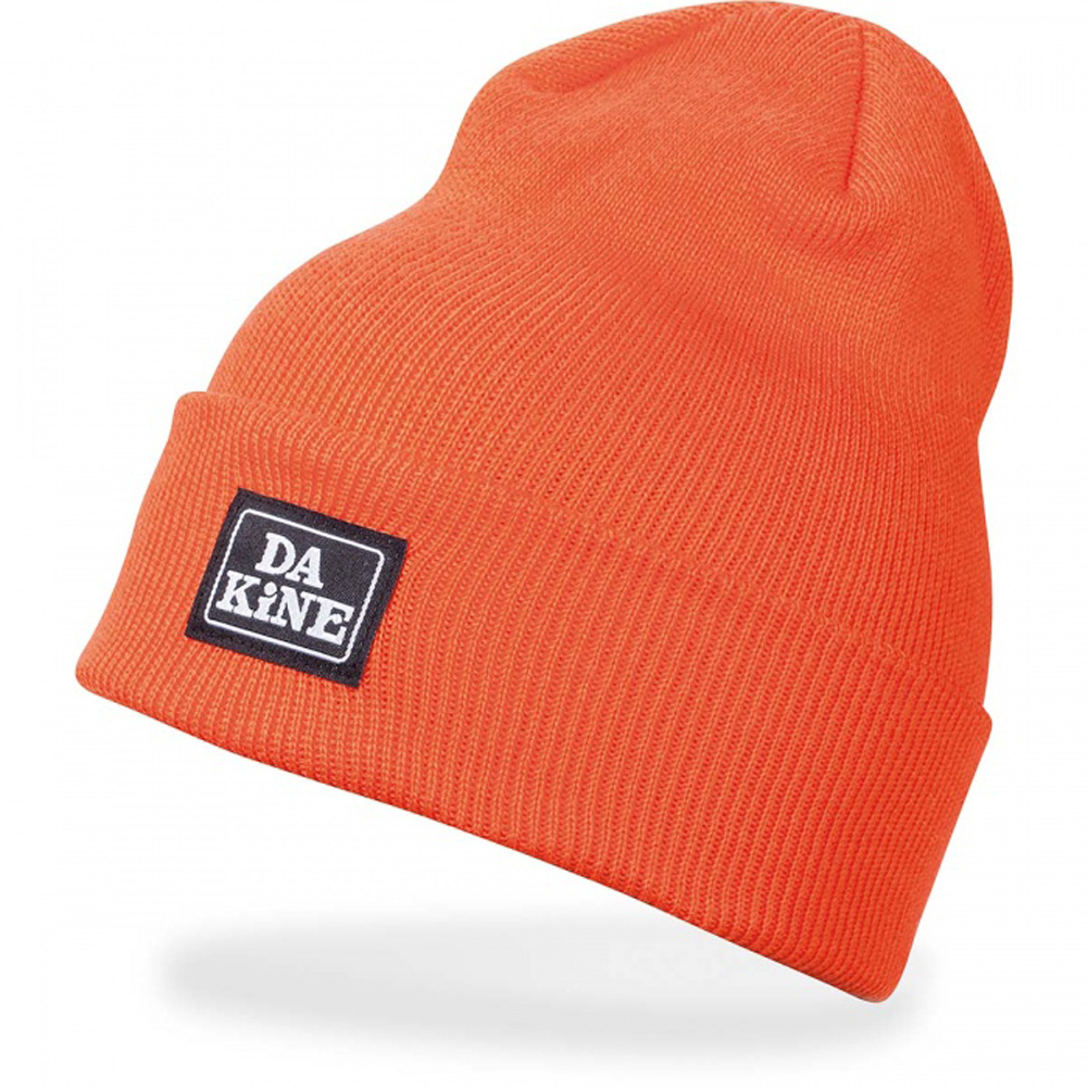 DaKine Boy Kid's Ryelan Beanie One Size  US