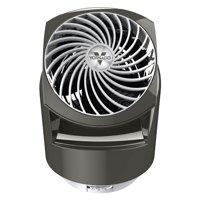Deals on Vornado Flippi V10 Personal Air Circulator Fan