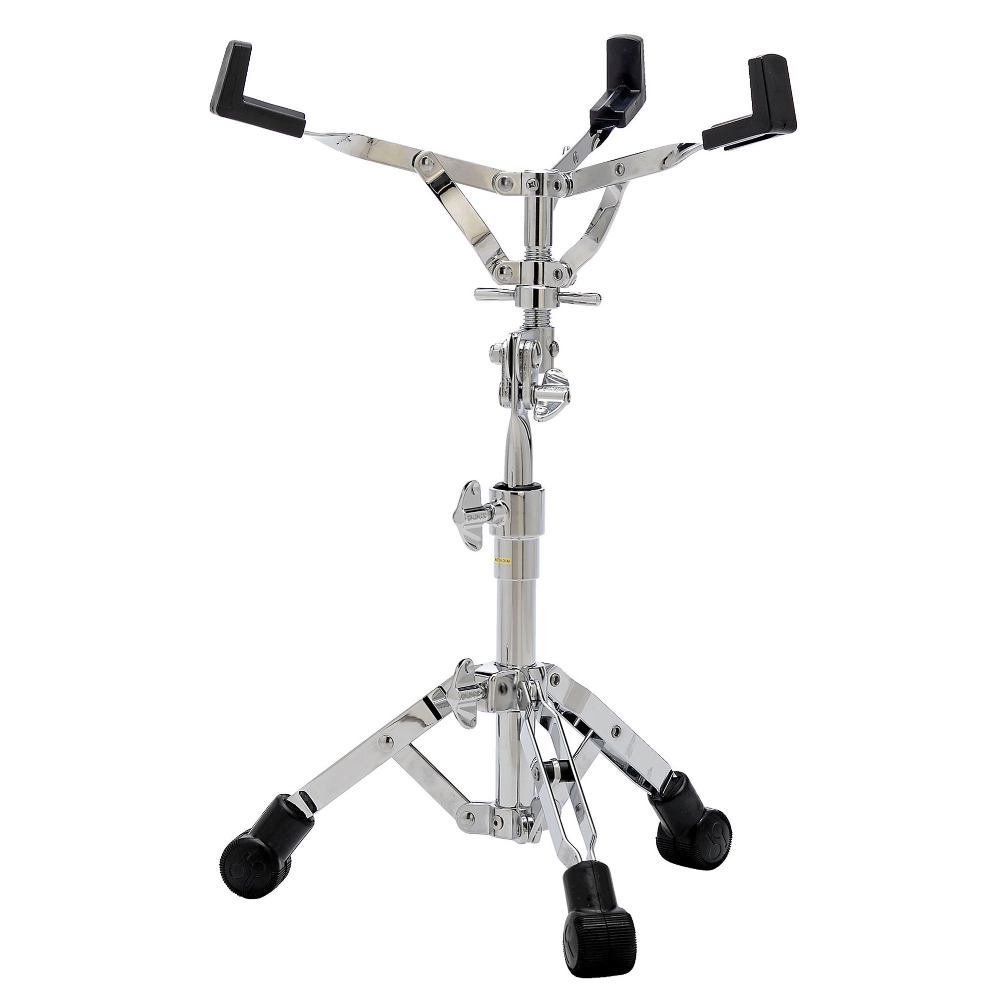 Sonor SS2000 Snare Drum Stand by Sonor