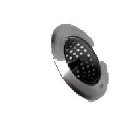 Silicone Sink Strainer (Oxo International 2304300 Silicone Sink)