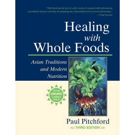 Asian Halloween Traditions (Healing with Whole Foods : Asian Traditions and Modern)