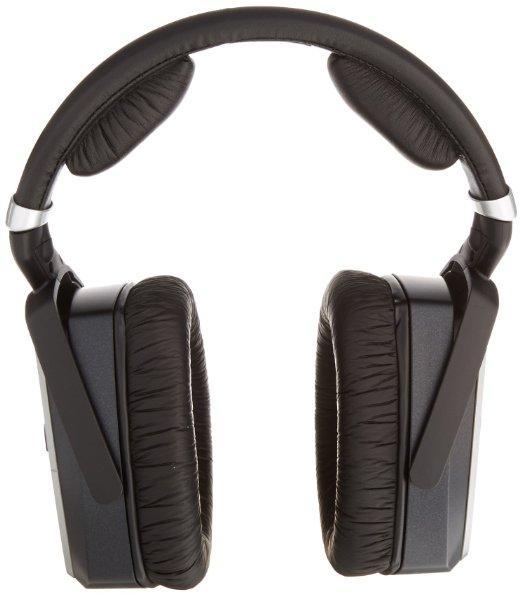Sennheiser RS 195 RF Wireless Headphone System by Sennheiser