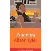 Rumours - eBook