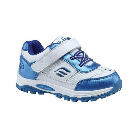 Children's Mt. Emey 3301-6L Orthopedic Sneaker