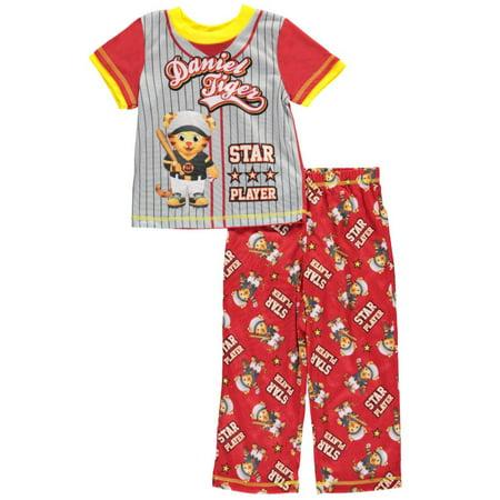 d34ae9e674 Daniel Tiger s Neighborhood - Daniel Tiger s Neighborhood Little Boys   Toddler