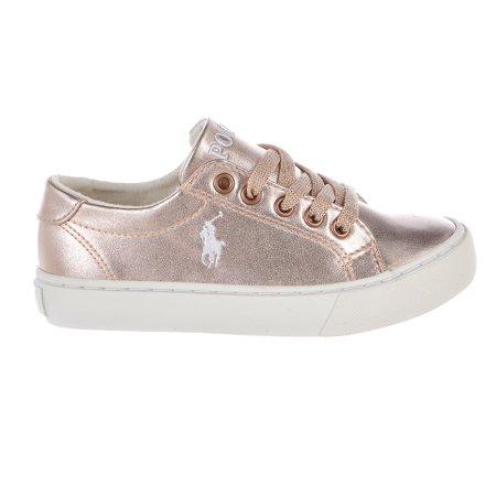 Polo Ralph Lauren Slater Sneaker - Kids