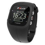 Polar A300 Activiy Monitor with Heart Rate