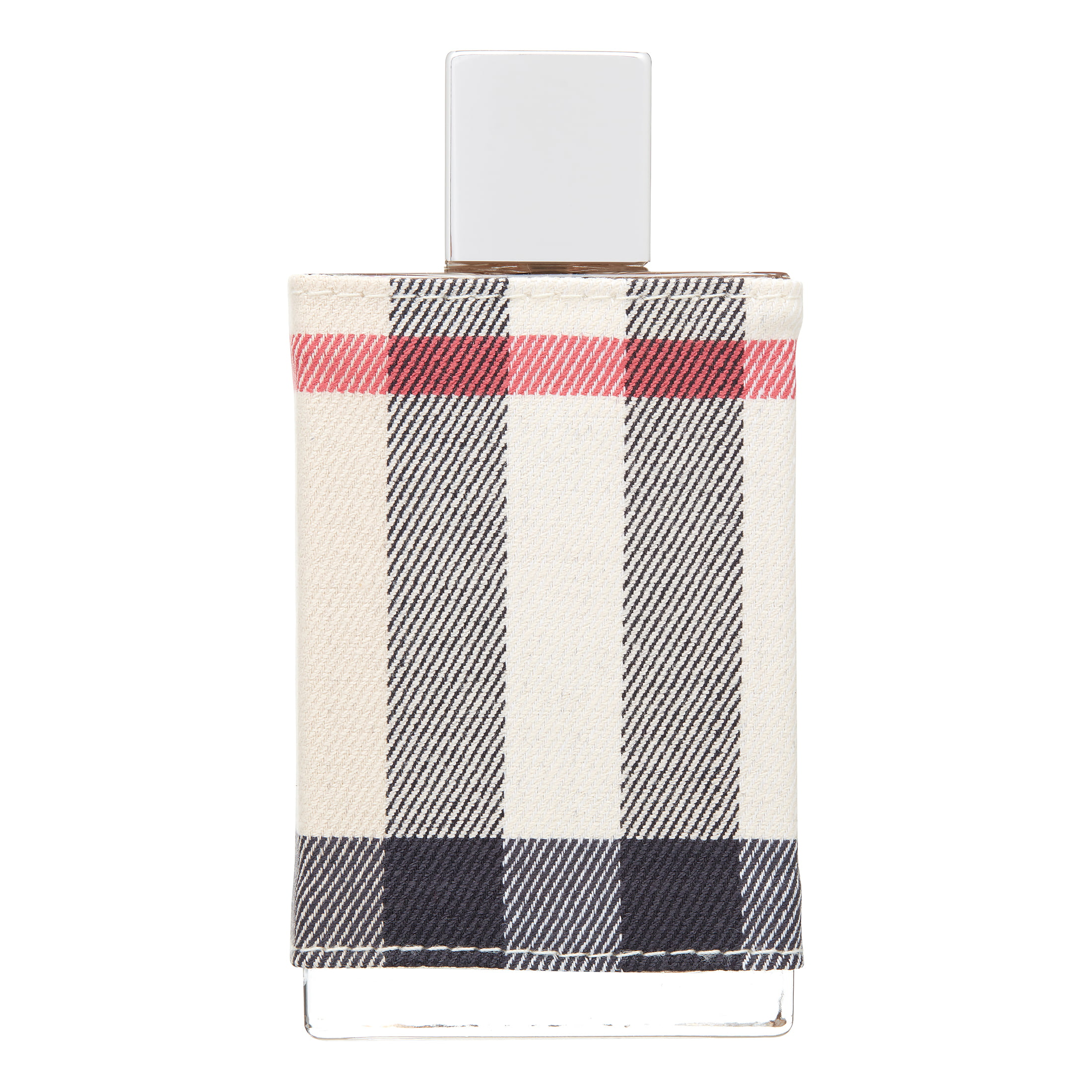 Burberry London Eau De Parfum Spray ...