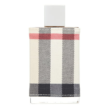 Burberry London Eau De Perfume Spray, Women's Perfume 3.3 Oz ()
