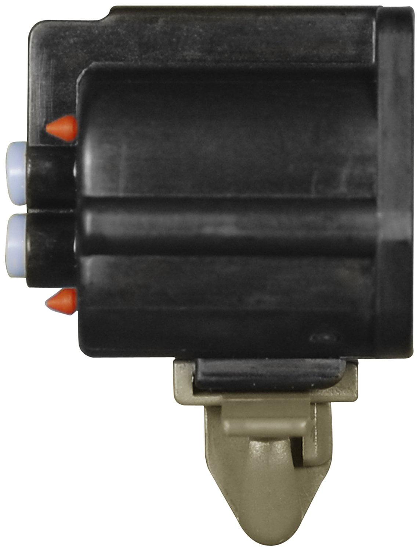 Fuel Ratio Sensor-Direct Fit 5-Wire Wideband A//F Sensor fits 06-08 6 2.3L Air