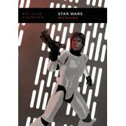 BFI Film Classics: Star Wars (Paperback)