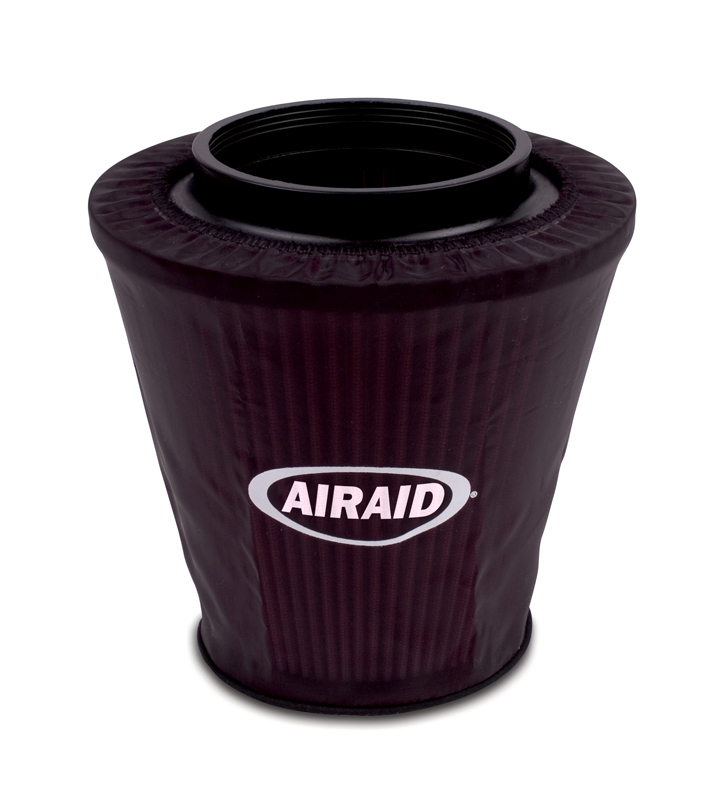 Airaid Pre-Filter for 700-445 Filter