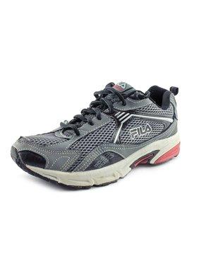 Fila Mens Sneakers & Athletic