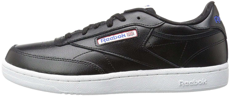 5d9fea13db9 Reebok - Kids Reebok Girls Bs8846 Low Top Lace Up Fashion Sneaker -  Walmart.com