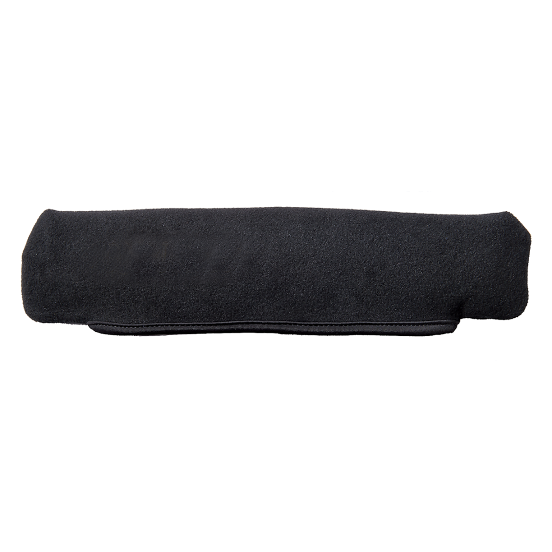 Burris Optics Rifle Scope Cover