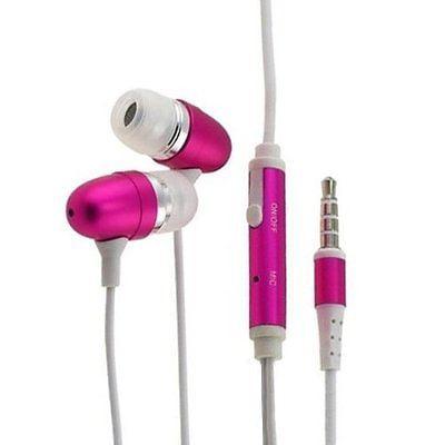 Apple wired earphones iphone 8 - iphone 6 earphones pink