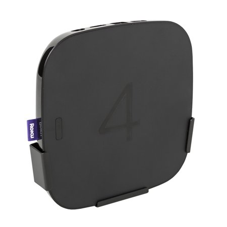 HIDEit R4- Wall Mount for 4th Gen - Made in the USA