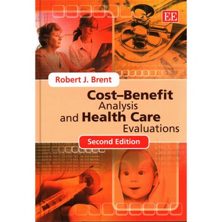 cost-benefit analysis and health care evaluations pdf