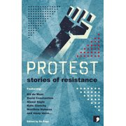 Protest: Stories of Resistance (None)