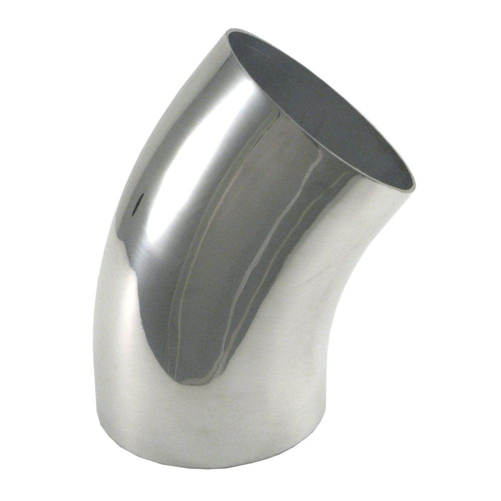 Spectre Performance Universal Tube Elbow 9440
