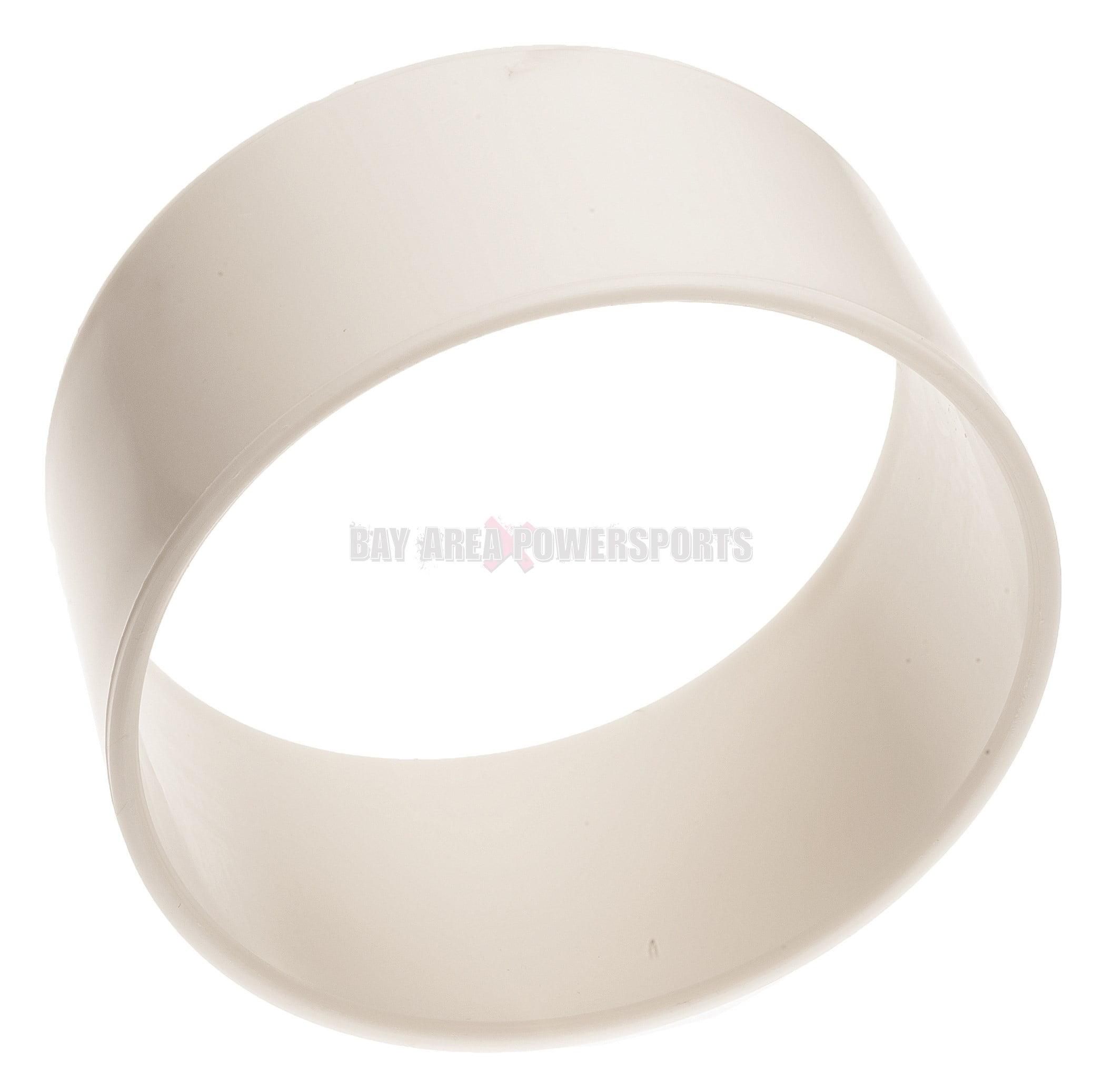 Sea Doo Wear Ring 267-000-105 267-000-372 267000105 267000372 4Tec RXPX RXTX