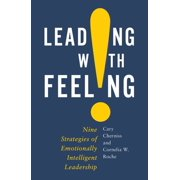 Leading with Feeling - eBook