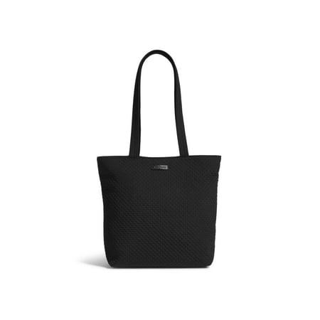 Iconic Tote Bag (Longchamp Tote Navy)