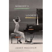Nobody's Looking at You - eBook