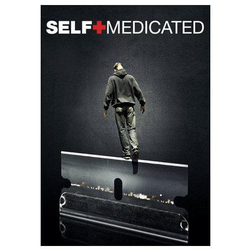 Self-Medicated (2007)