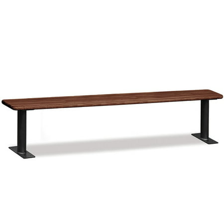 - Salsbury Industries Locker Room Bench