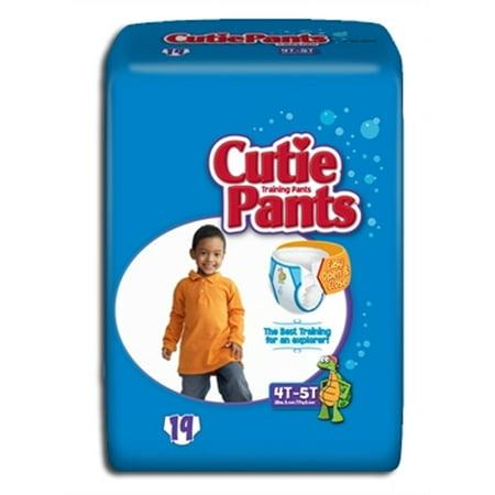 95d88ca432071 Cutie Pants Training Pants