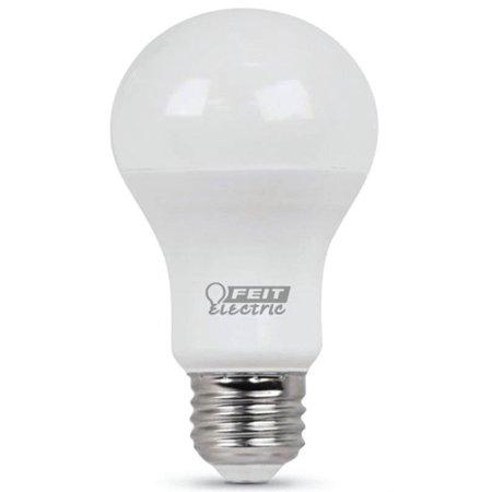 Bulb Led A19 60W Equiv Non Dim