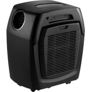 Royal Sovereign 14,000 BTU 5 in 1 Multi-Season Air Comfort System with Wi-Fi Control - Cooler, Heater - 14000 BTU/h Cooling Capacity - 12500 BTU/h Heating Capacity N 1 14000 BTU COOL 12500 BTU HEAT