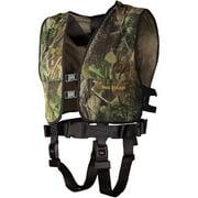Lil' Treestalker Safety Vest