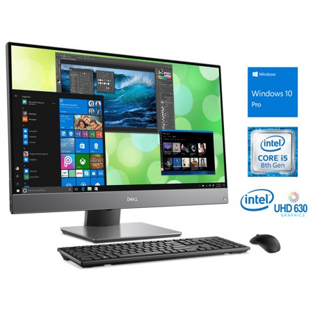 Dell Inspiron 7000 27