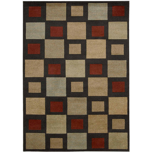Nourison Vogue Collection Area Rug