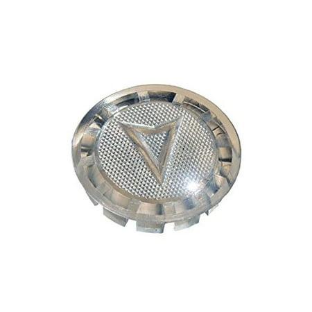 LARSEN SUPPLY CO. INC. 0-6021 Price Clear Divert Button