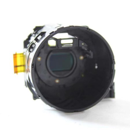 Sony Cyber-shot DSC-RX100 V CCD Individual Filter Block Replacement Repair Part (Sii Ccd Filter)