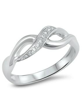00fb150af76ce Promise Rings - Walmart.com