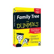 Atari 25693 Atari Family Tree for Dummies