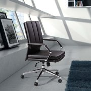 Zuo Modern Director Pro White Office Chair