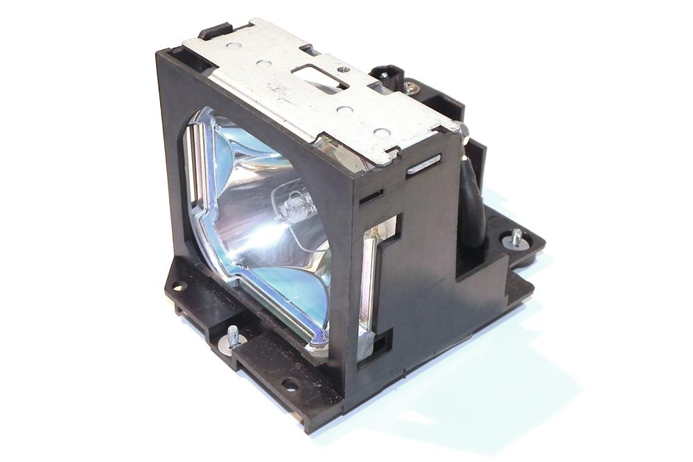 Projector Lamp Replaces Sony LMP-P202-ER by PREMIUM POWER